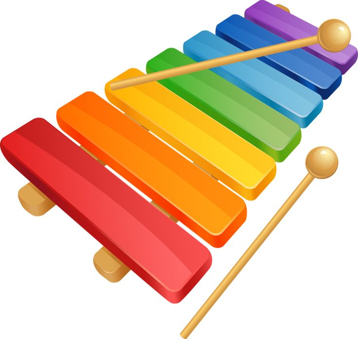 Toy xylophone clipart graphic free stock clip art toys - Clip Art Library graphic free stock
