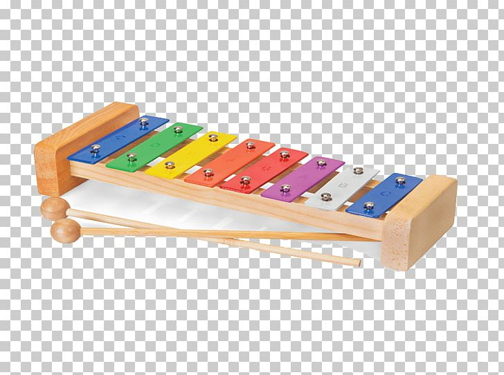 Toy xylophone clipart image free stock Xylophone Toy PNG, Clipart, Music, Objects, Various Free PNG ... image free stock
