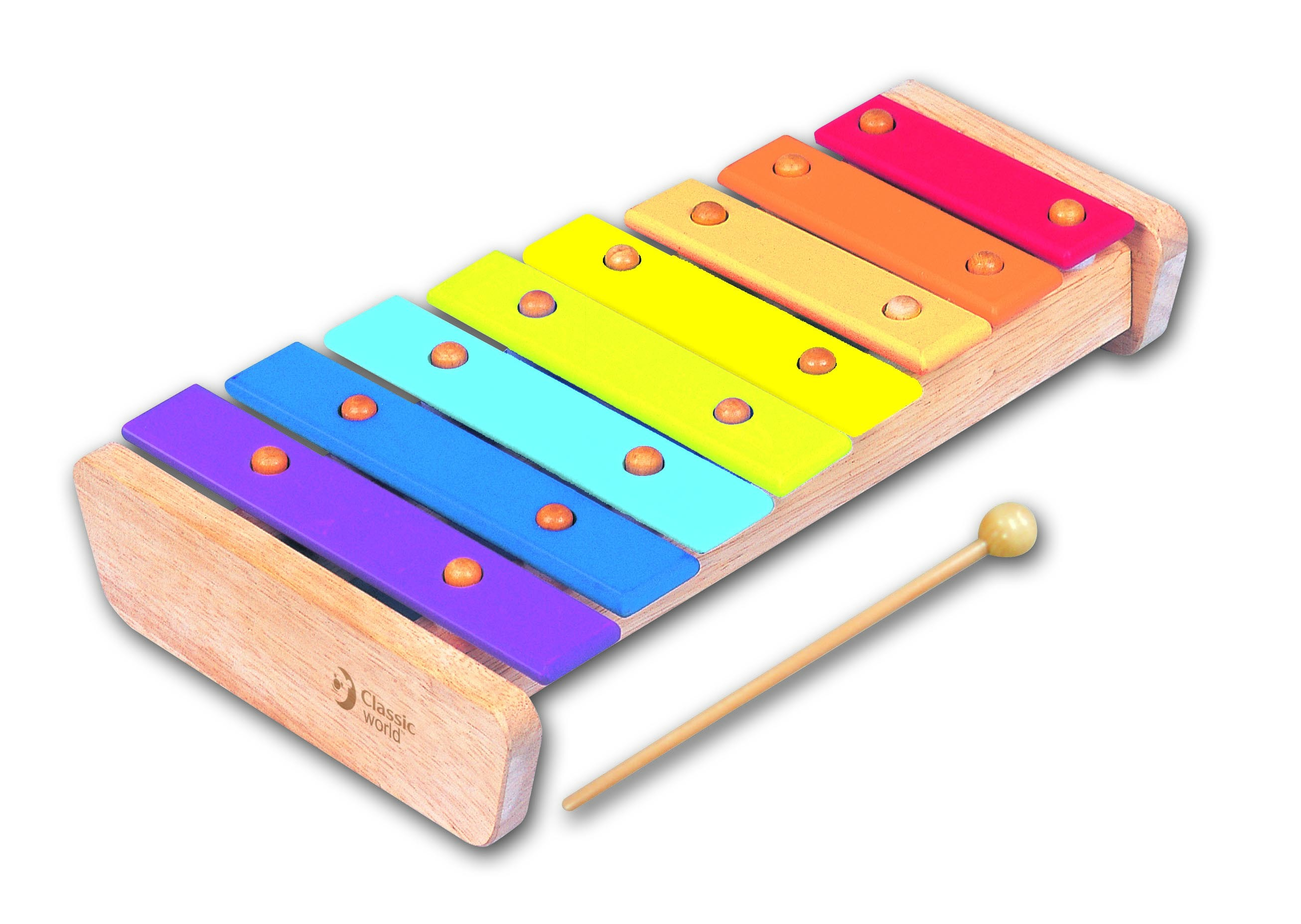 Toy xylophone clipart vector royalty free 65+ Xylophone Clipart | ClipartLook vector royalty free
