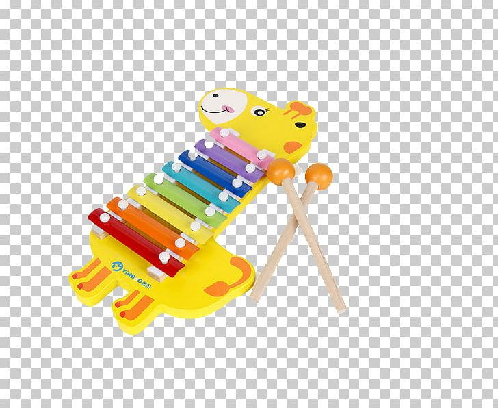 Toy xylophone clipart clip art transparent download Xylophone Toy Percussion Musical Instrument Drum PNG ... clip art transparent download