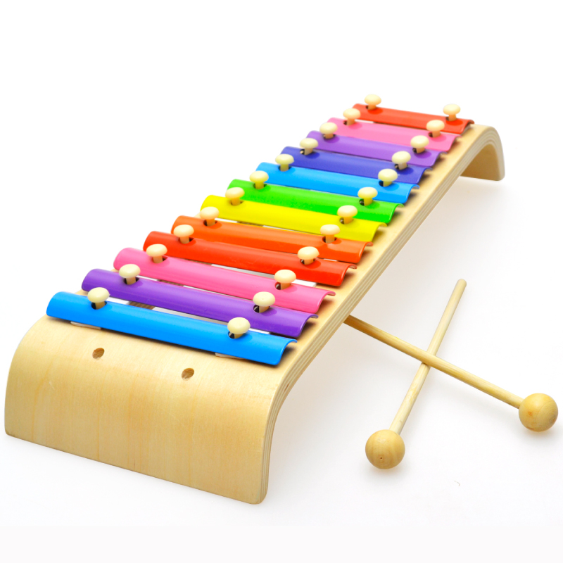Toy xylophone clipart clipart freeuse library Free Xylophone, Download Free Clip Art, Free Clip Art on ... clipart freeuse library