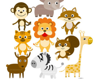 Toy zoo clipart picture stock Free Zoo Toys Cliparts, Download Free Clip Art, Free Clip ... picture stock