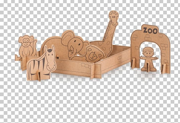 Toy zoo clipart jpg transparent library Child Toy Drawing Zoo Cardboard PNG, Clipart, Cardboard ... jpg transparent library