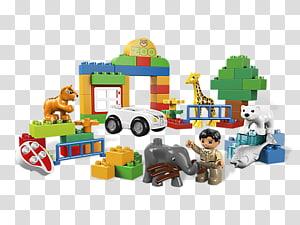 Toy zoo clipart jpg transparent stock Toy Town transparent background PNG cliparts free download ... jpg transparent stock