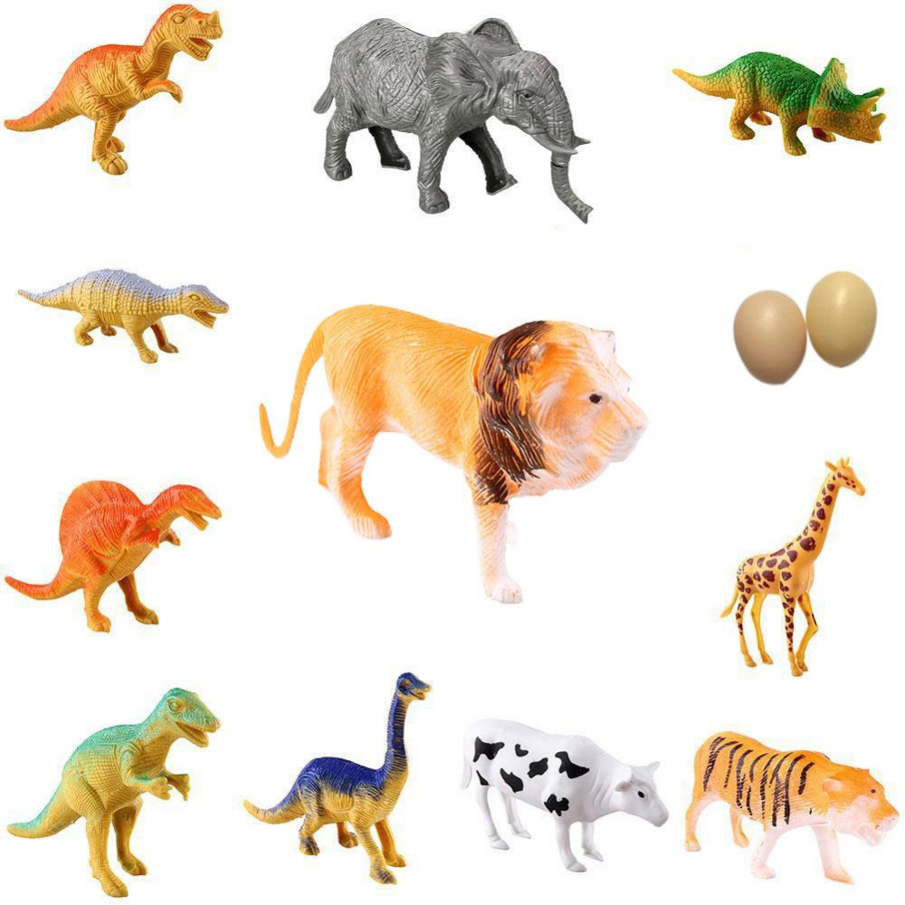 Toy zoo clipart clip transparent download Free Zoo Toys Cliparts, Download Free Clip Art, Free Clip ... clip transparent download
