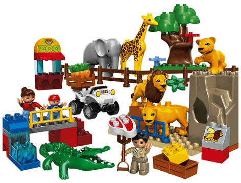 Toy zoo clipart clip Free Zoo Toys Cliparts, Download Free Clip Art, Free Clip ... clip