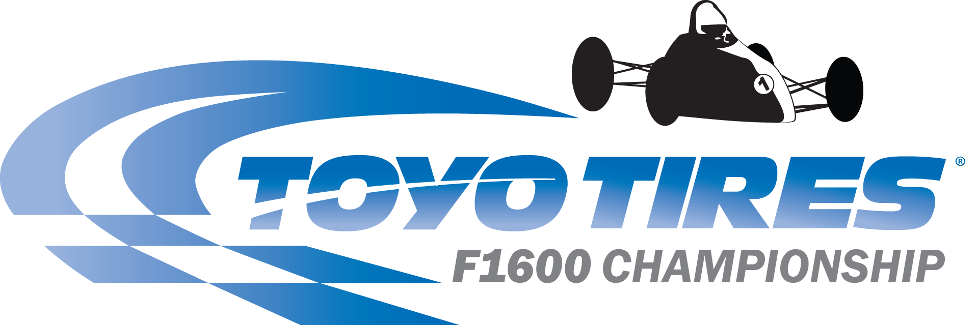 Toyo tires logo clipart jpg royalty free Drivers > Toyo Tires F1600 Championship Series jpg royalty free