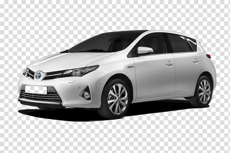 Toyota car clipart free stock Toyota Classic Car Toyota Hilux Toyota Land Cruiser, Toyota ... free stock