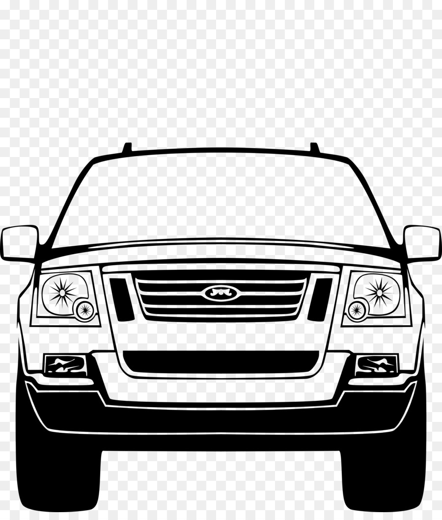 Toyota car clipart svg free download Police Cartoon png download - 2069*2400 - Free Transparent ... svg free download