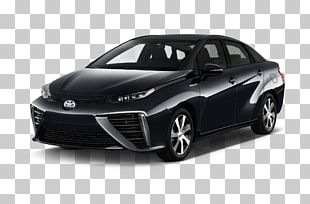 Toyota mirai clipart jpg download Toyota Mirai PNG Images, Toyota Mirai Clipart Free Download jpg download