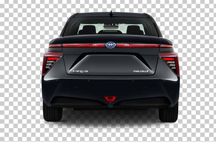 Toyota mirai clipart png stock 2017 Toyota Mirai Mid-size Car Sedan PNG, Clipart, 2018 ... png stock