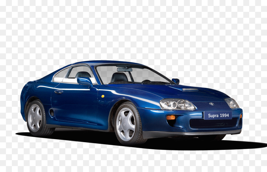 Toyota supra clipart banner freeuse library Car Cartoon clipart - Car, transparent clip art banner freeuse library