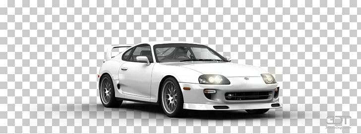 Toyota supra clipart image stock Sports car Alloy wheel Toyota Supra, Toyota Supra PNG ... image stock