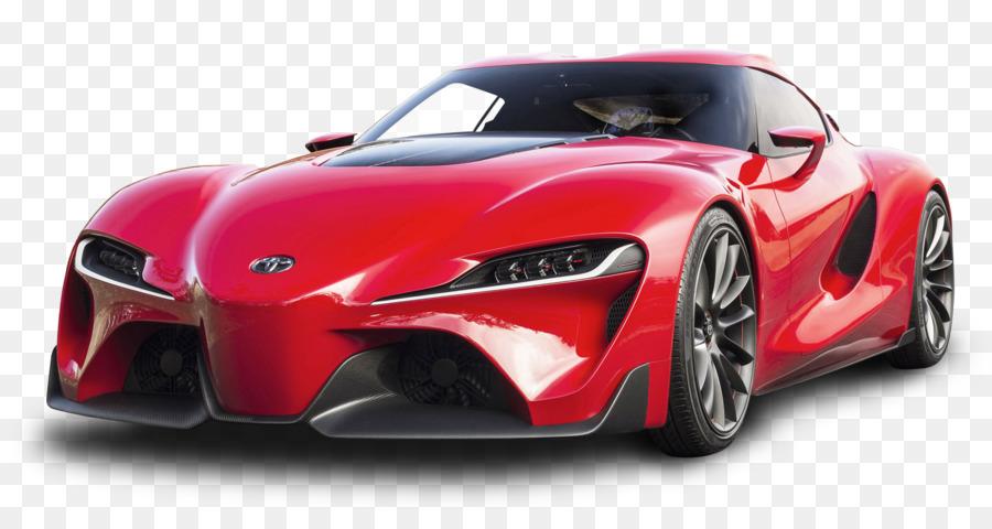 Toyota supra clipart svg transparent library Cartoon Car png download - 1729*918 - Free Transparent ... svg transparent library