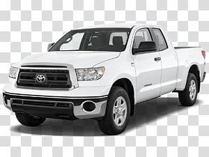 Toyota tundra clipart clipart transparent Toyota Tundra Rim Tire Bumper, Pickup truck transparent ... clipart transparent