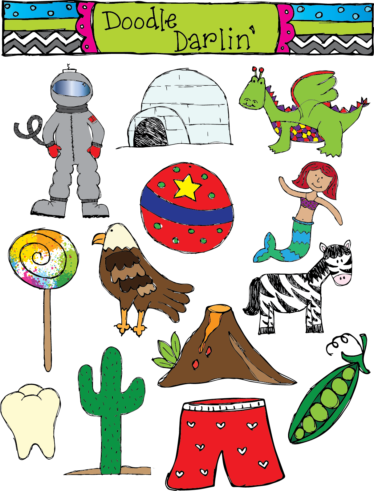 Toys beginning with a clipart png library library Free Letter Sounds Cliparts, Download Free Clip Art, Free ... png library library