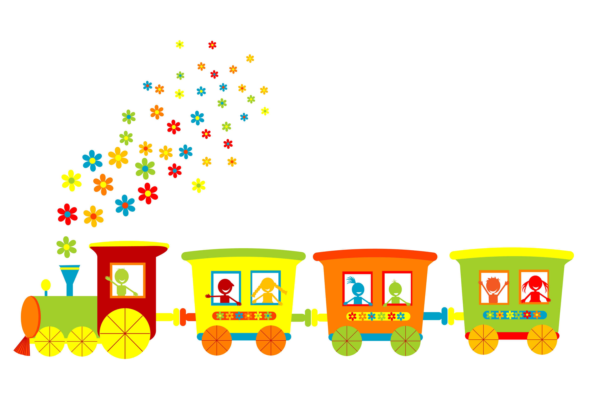 Toys border clipart png library library Free Happy Toys Cliparts, Download Free Clip Art, Free Clip ... png library library