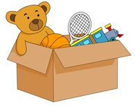 Toy in a box clipart svg freeuse download Free Free Toys Cliparts, Download Free Clip Art, Free Clip ... svg freeuse download