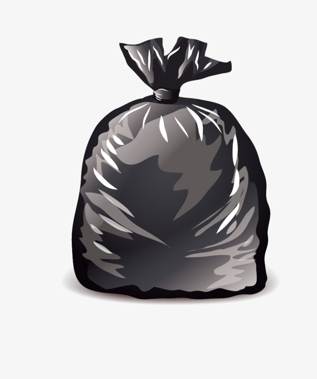 Trashbaf clipart picture freeuse library Clipart trash bag 6 » Clipart Station picture freeuse library