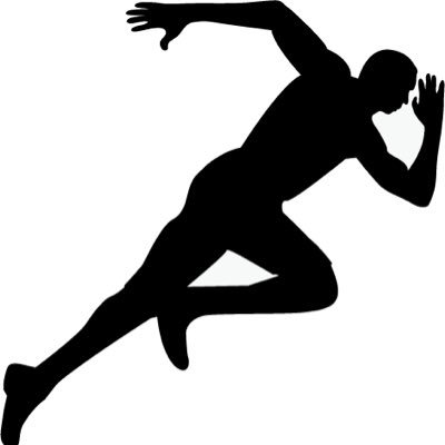 Track and field running clipart jpg royalty free download Track And Field Clipart | Free download best Track And Field ... jpg royalty free download