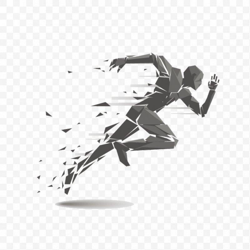 Track and field running clipart clip library download Running Track And Field Athletics Clip Art, PNG, 2362x2362px ... clip library download