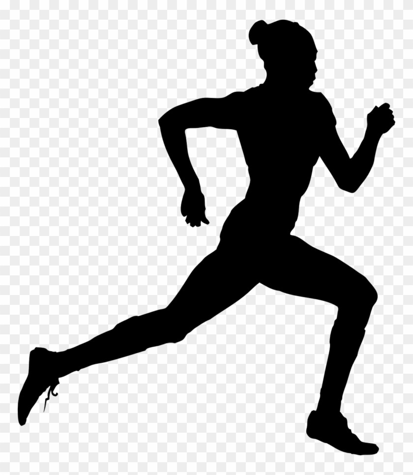 Track and field running clipart image royalty free library Track and field running clipart 3 » Clipart Portal image royalty free library