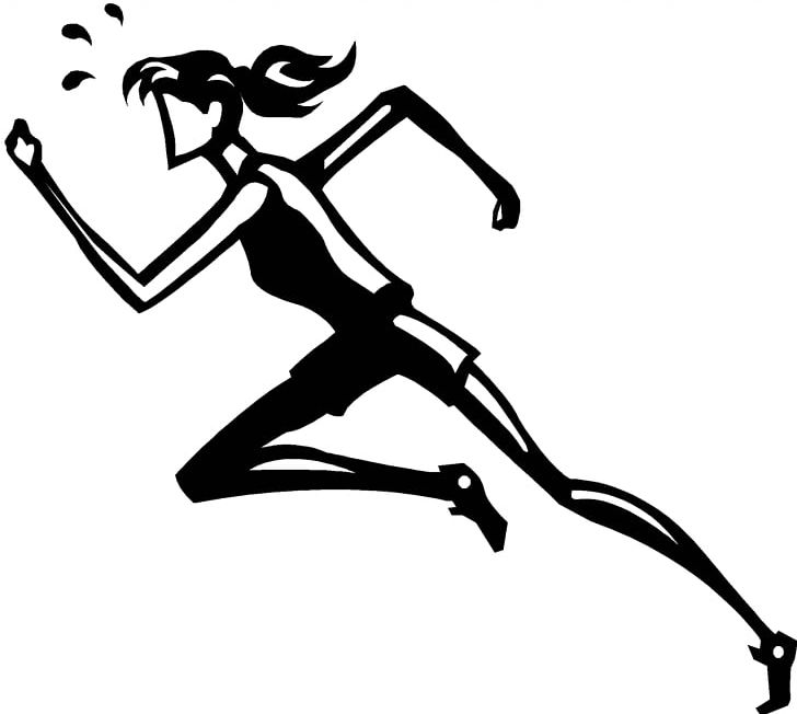 Track and field running clipart clip free Sprint Track & Field Running PNG, Clipart, Allweather ... clip free