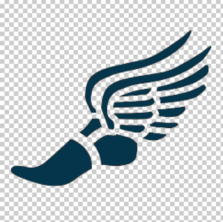 Track and field symbol clipart clip art royalty free library Track & Field Foot Track Spikes Running PNG, Clipart, Foot ... clip art royalty free library