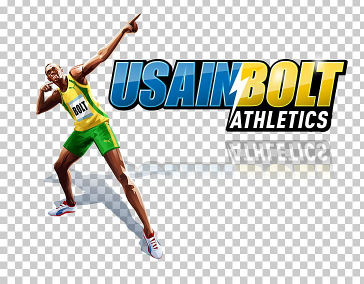 Track & field clipart olympic image free Temple Run 2 Track And Field Athletics Olympic Games Running ... image free