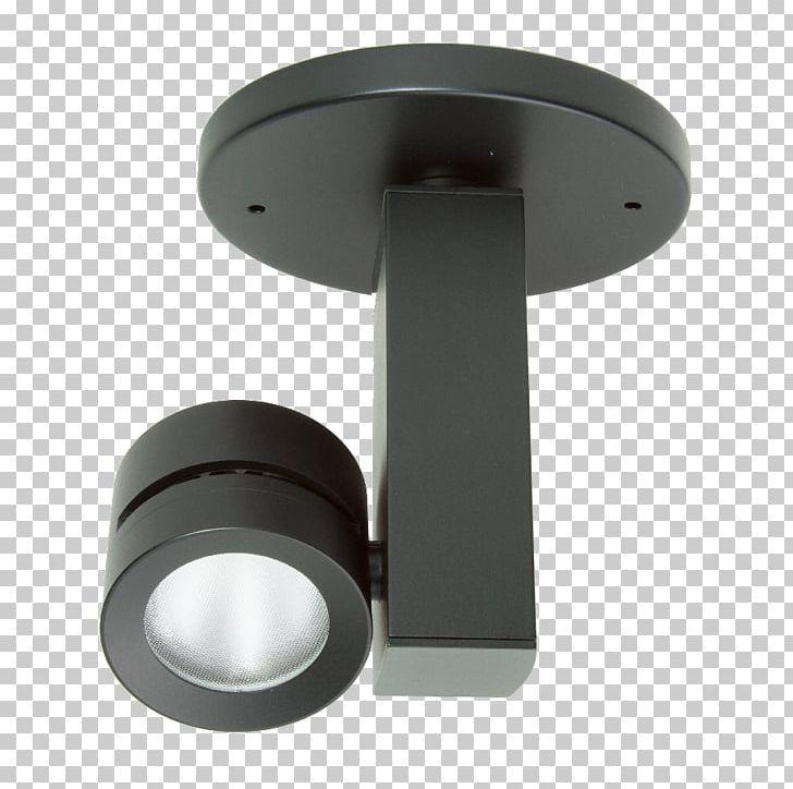 Track light clipart banner transparent Track Lighting Fixtures Light Fixture LED Lamp PNG, Clipart ... banner transparent