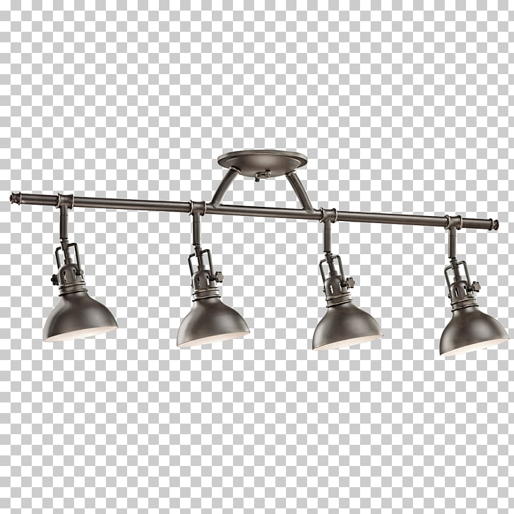 Track light clipart banner royalty free library Track Lighting Fixtures Light fixture Lowe\'s, Fixture ... banner royalty free library