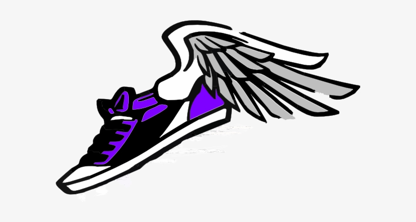 Track shoes clipart clip art free 28 Collection Of Running Shoe Clipart Png - Track Shoe ... clip art free