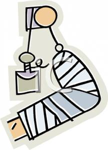 Traction clipart free vector library stock Traction clip art image.\