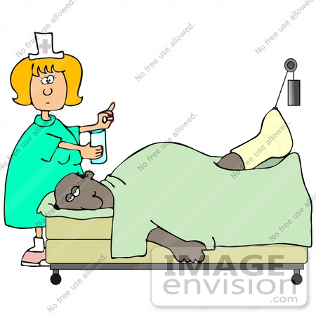 Traction clipart free jpg free stock Medical Traction Clipart #219765 - Clipartimage.com jpg free stock