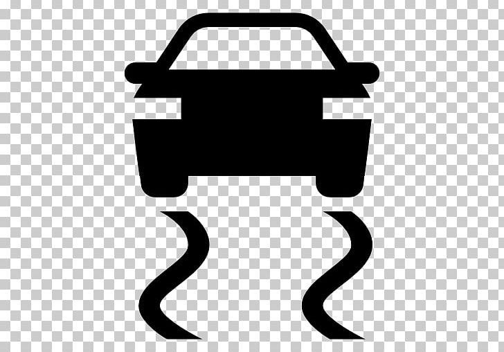 Traction clipart free clip transparent stock Computer Icons Car Traction Control System PNG, Clipart ... clip transparent stock