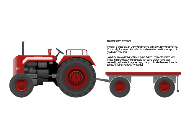 Tractor and trailor clipart png graphic stock Free Tractor- Trailer Cliparts, Download Free Clip Art, Free ... graphic stock