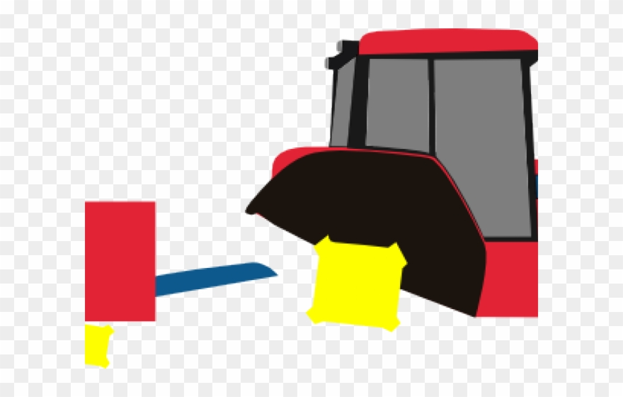 Tractor and trailor clipart png clipart royalty free library Tractor Trailer Clipart - Tractor With Wagon Clipart - Png ... clipart royalty free library