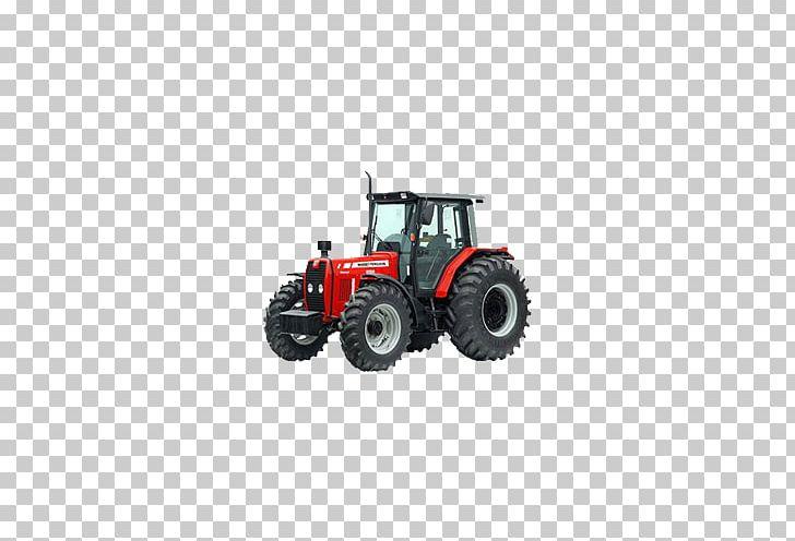 Tractor connector clipart clip transparent Massey Ferguson 35 Tractor Massey Ferguson 135 Agriculture ... clip transparent