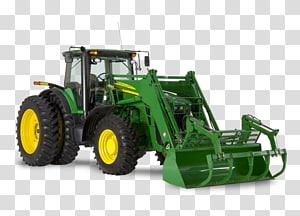 Tractor connector clipart clip art royalty free stock John Deere Diving air compressor Makita MAC700 Compressor de ... clip art royalty free stock