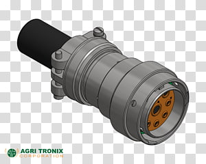 Tractor connector clipart clip freeuse library WAGO Kontakttechnik Terminal Electrical cable Electrical ... clip freeuse library