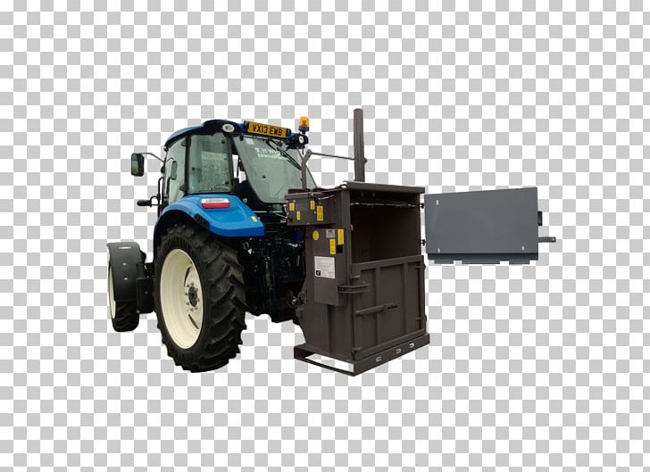 Tractor connector clipart png library download Tractor Machine Baler Plastic Recycling PNG, Clipart ... png library download