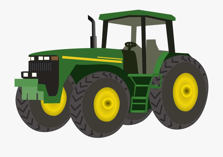 Tractor icon clipart clip royalty free library Tractor Morrow Clip Art Clipart Pictures - John Deere ... clip royalty free library