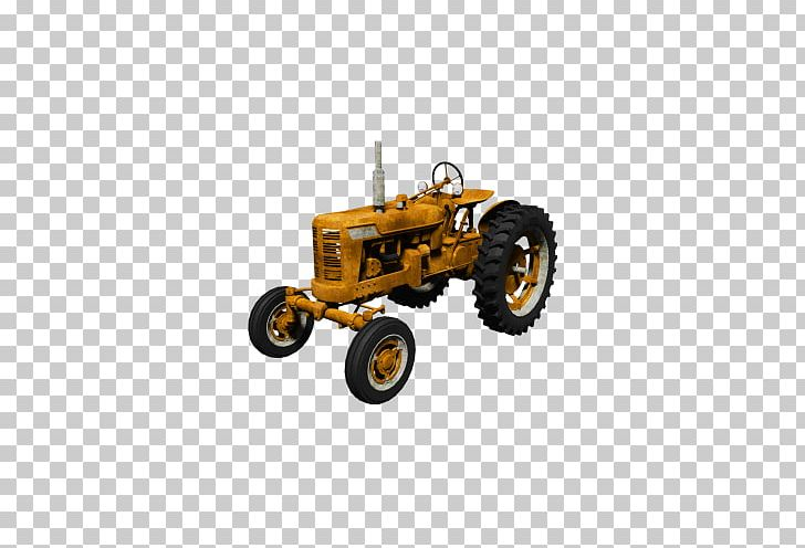 Tractor icon clipart svg black and white download Tractor Icon PNG, Clipart, Agricultural Machinery ... svg black and white download