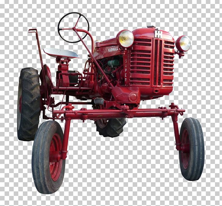 Tractor pulling hay clipart clipart royalty free stock Tractor Pulling Farmall John Deere Machine PNG, Clipart ... clipart royalty free stock
