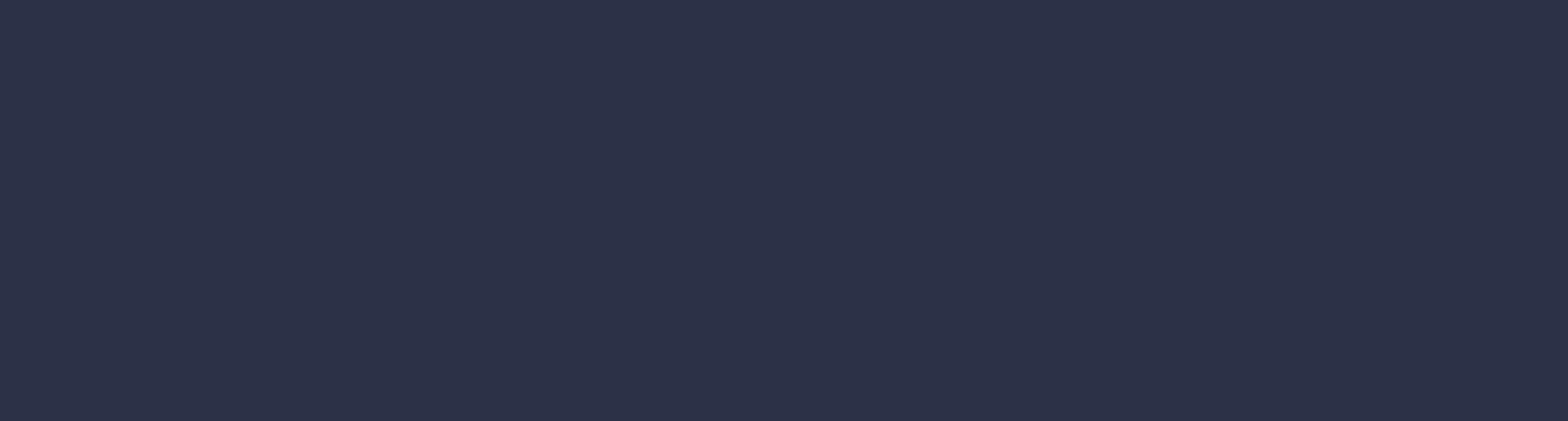 Tractor trailer flatbed clipart clipart transparent Car Hauler Truck Driving Jobs - CDL Job Now clipart transparent