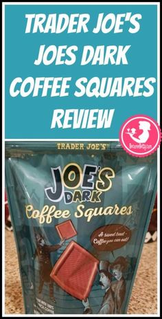 Trader joe toffee chip clipart picture black and white 71 Best Trader Joe\'s Coffee images in 2019 | Calorie ... picture black and white