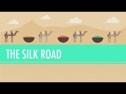 Trading silk road clipart clip art Free Chinese Clipart silk road, Download Free Clip Art on ... clip art
