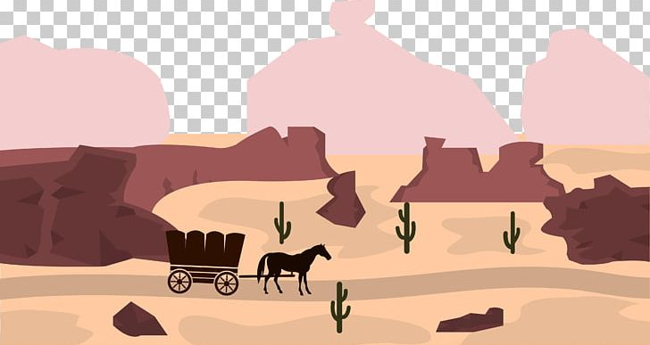 Trading silk road clipart vector freeuse download Maritime Silk Road PNG, Clipart, Arabian Camel, Asphalt Road ... vector freeuse download