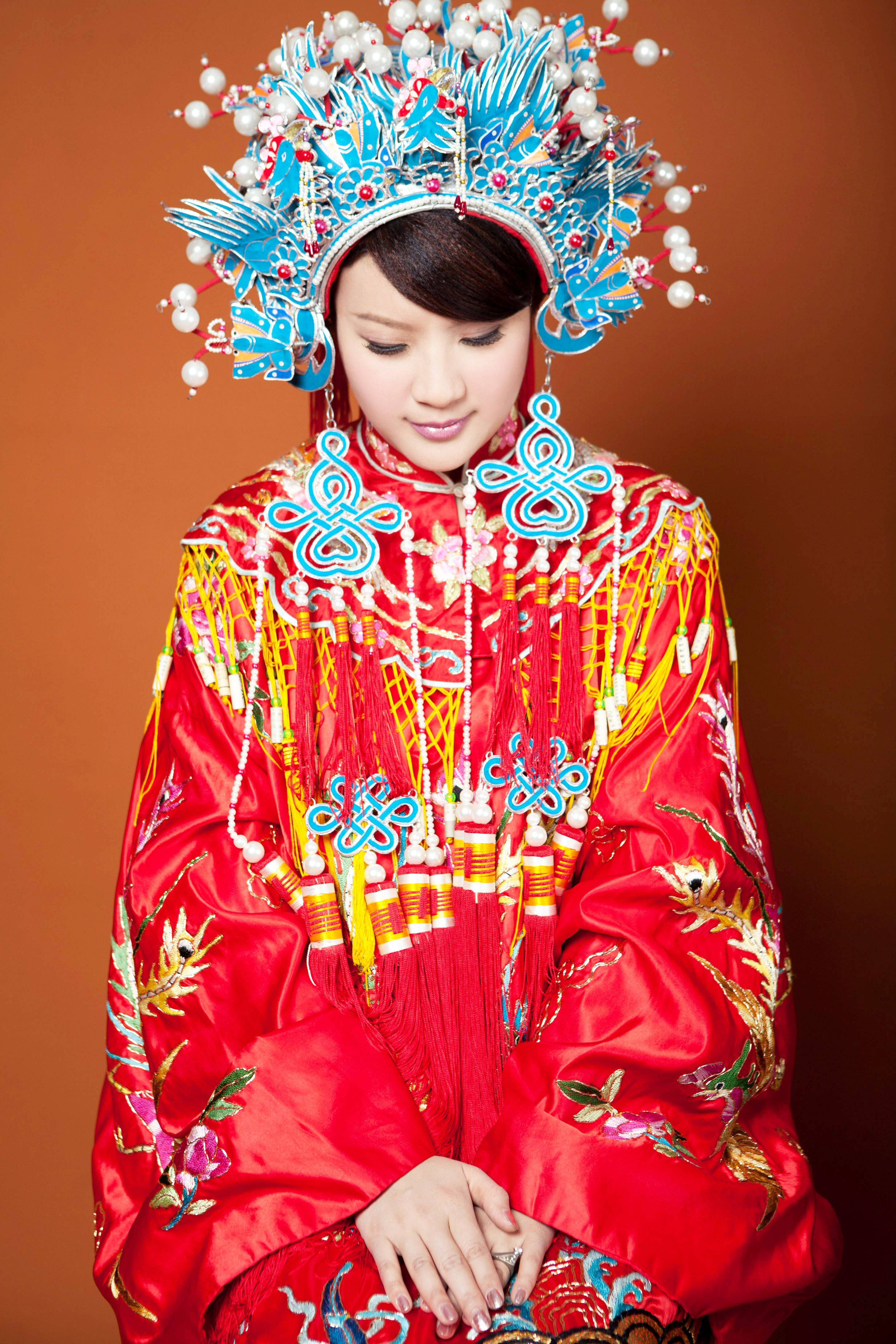Traditional png download 17 Best images about traditional china on Pinterest png download