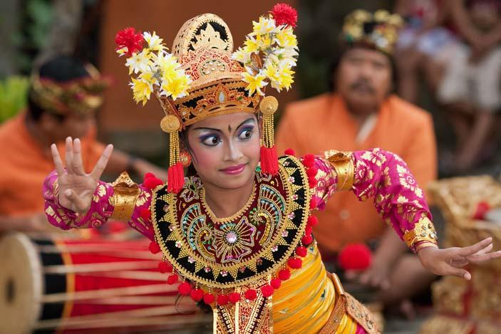 Traditional clip art free library Balinese Traditional Dances Kecak, Legong, Barong Bali clip art free library